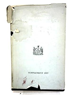 British pharmaceutical codex 1973 pdf reader stanozolol 10mg british dragon