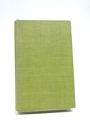 English Traits, Representative Men and Other Essays: Ralph Waldo Emerson