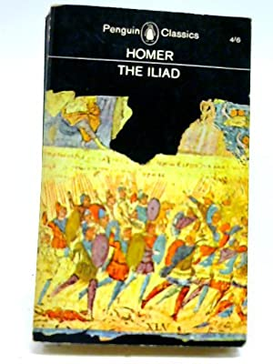 homer iliad world view In homer's epic, the odyssey, various aspects of the ancient greeks are revealed through the actions, characters, plot, and wording homer uses his skill as a playwright, poet, and philosopher to inform the audience of the history, prides, and achievements of the ancient greeks, and, also, to tell of the many values and the multi-faceted culture of the ancient greek caste.
