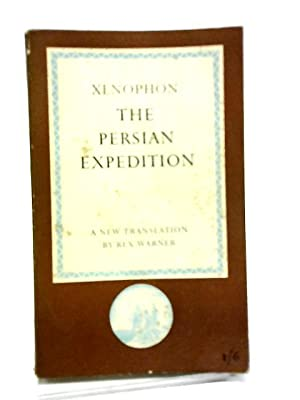 the persian expedition Catalog of expedition photographs© notes introduction persepolis terrace: architecture, reliefs, and finds prehistoric mound of tall-i.