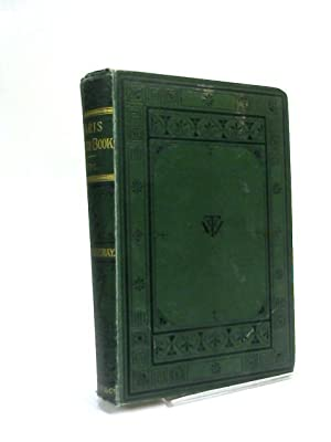 The Works Of William Makepeace Thackeray: Vol: W M Thackeray