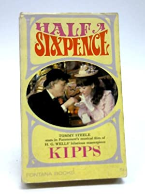 Kipps: Wells, H.G