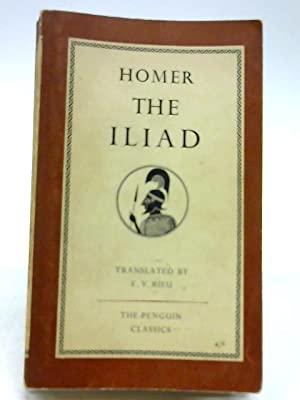 the heroic characters in the iliad Heroic code in the iliad and the odyssey throughout the iliad, heroic characters make decisions based on a specific set of principles.