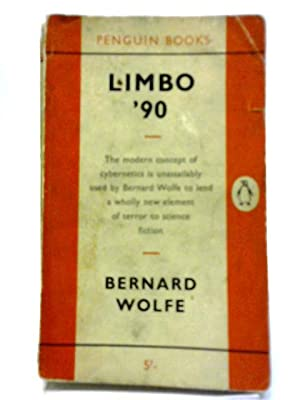 Limbo '90: Bernard Wolfe