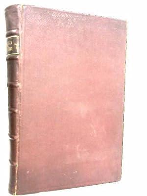 Lexicon Tetraglotton, an English-French-Italian-Spanish Dictionary: James Hovvell
