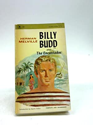 an examination of the book billy budd by herman melville If melville had never written moby dick, his place in world literature would be  assured by his short tales billy budd, sailor  best seller billy budd, sailor,  and other stories by herman melville  israel potter see all books by herman  melville.