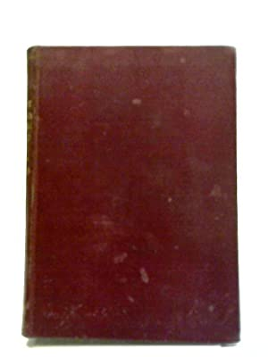 A Short History of The World: Collection: H.G. Wells