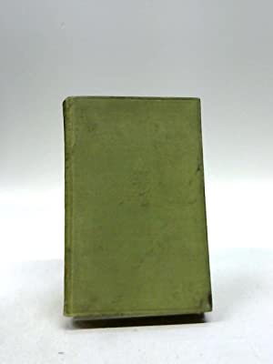 The Republic Of Plato In Ten Books: H. Spens. D.D.