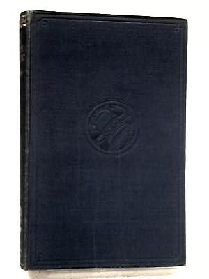 The Rise of the Dutch Republic Volume: Motley, J L