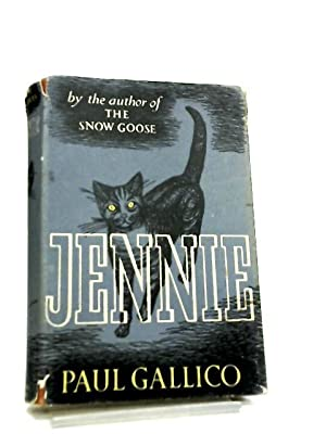 Jennie: Paul Gallico