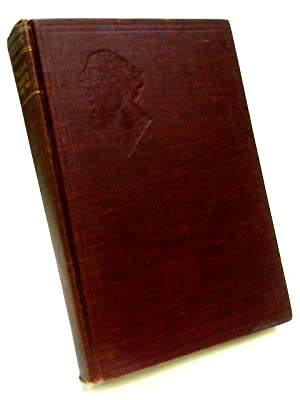 The Works of Charles Dickens Volume 18: Charles Dickens