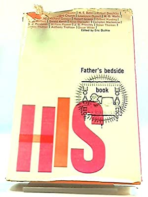 Father's Bedside Book: Eric Duthie