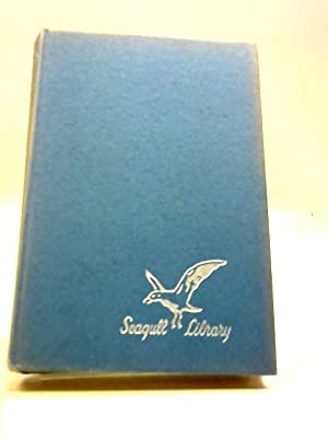 Play up, Barnley (Seagull library): Houghton, Leighton