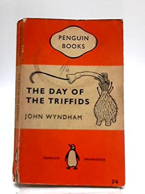 an introduction to the literature by john wyndham Hotel business strategies name wyndham hotel business strategies introduction over the periods more about the midwich cuckoos by john wyndham essay the chrysalids is a dark book by john wyndham 790 words | 3 pages the chrysalids by john wyndham essay.