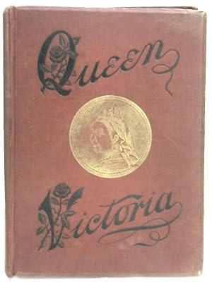 The Life Of Queen Victoria: Queenliest Woman,: C. Lang Neil