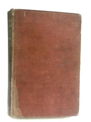 Longer English Poems: Hales, J. W.
