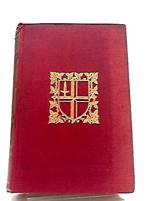 Burlesques Punch & Co Including Jeames's Diary;: Thackeray, William Makepeace