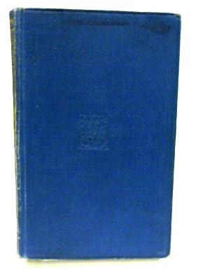 The Girlhood of Shakespeare's Heroines Volume I: Mary Cowden Clarke