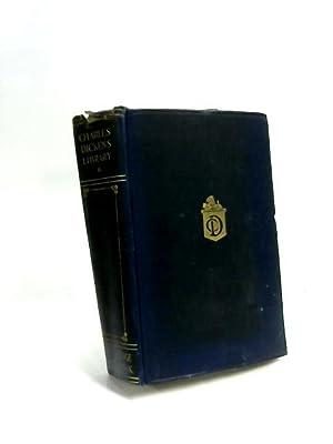 Barnaby Rudge Master Humphrey's Clock: Vol. 6: Charles Dickens