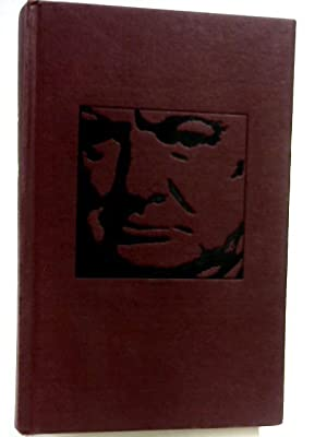 A Churchill Anthology: Selections from the writings: Winston Churchill