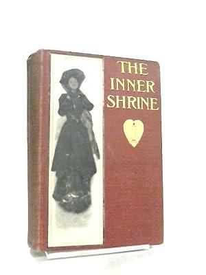 The Inner Shrine: Basil King