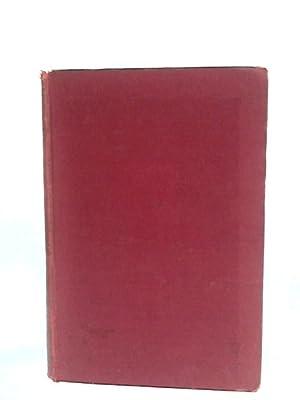 Pride & Prejudice - Art-Type Edition: Jane Austen