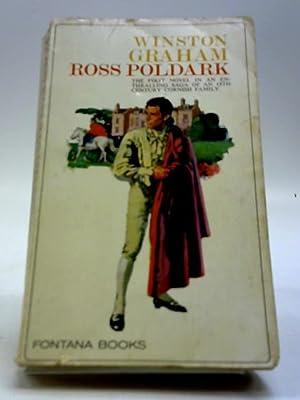 Ross Poldark A Novel of Cornwall 1783-1787: Graham, Winston