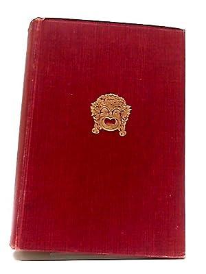 Humorous Tales from Rudyard Kipling: Rudyard Kipling