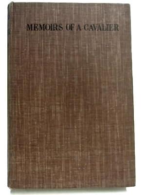 Memoirs of Cavalier: Daniel Defoe, Edited