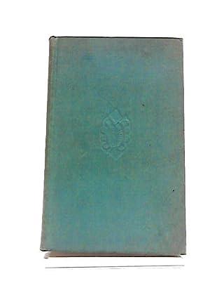 Le Morte D'Arthur Vol. 2: Sir Thomas Malory