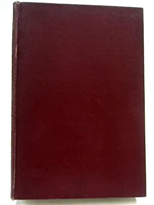 Memoirs Of The Life And Reign Of: J.H. Jesse