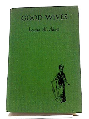 Alcott Seller Supplied Images Abebooks
