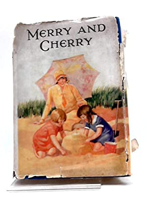 Merry and Cherry or When the Blackbird: M.E Drewsen