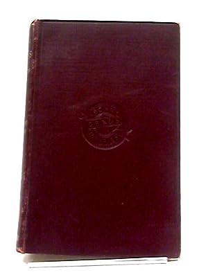 The Works of Flavius Josephus - Whiston: Rev. A.R. Shilleto