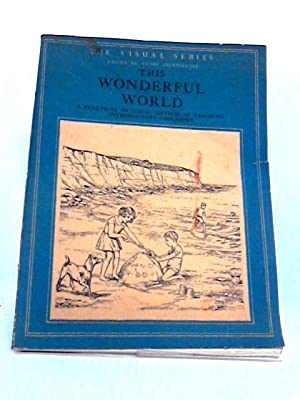 This Wonderful World (Visual): Nightingale, Agnes