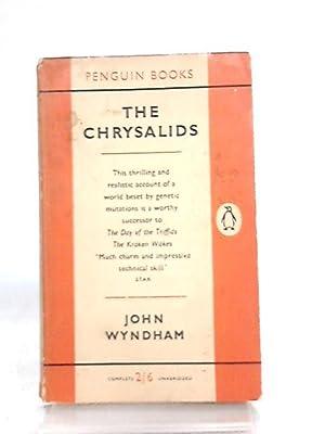 The Chrysalids Summary