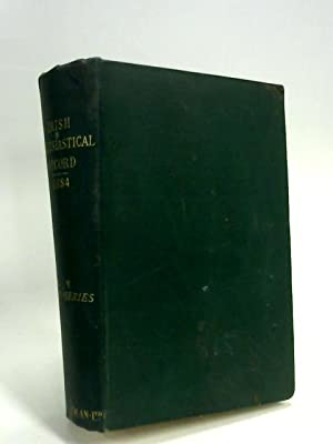 The Irish Ecclesiastical Record; A monthly journal: Various