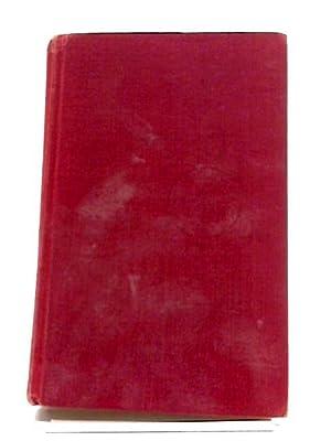 Sense and Sensibility: Jane Austen
