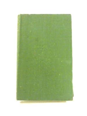 Poems: Vol. III Don Juan: Lord Byron