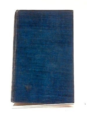 Poetical works robert browning: Various