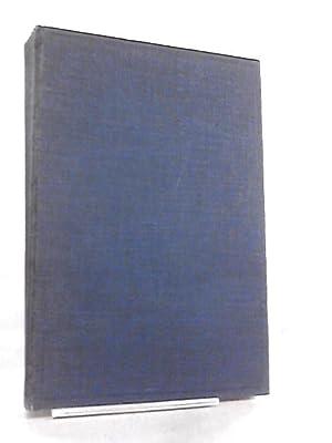 Mathematical Epistemology and Psychology: E. W. Beth