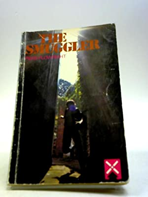 The Smuggler: Piers Plowright