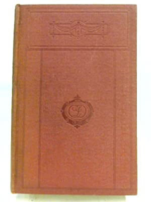 Dombey & Son Vol. II (The Works: Charles Dickens