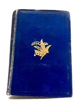 The Works Of William Shakspere Vol.VIII Dramatic: Unknown