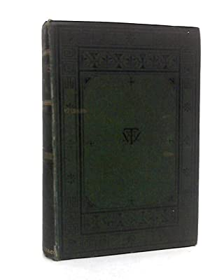 The History of Pendennis, vol II. The: Thackeray, William Makepeace