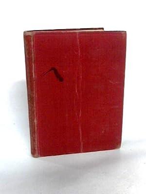 The Kings Treasuries of Literature, Northanger Abbey: Jane Austen