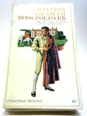 Ross Poldark: Graham, Winston