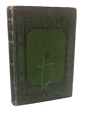 The Memoirs of Mr Charles J Yellowplush;: Thackeray, William Makepeace