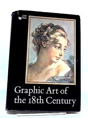 Graphic Art of The 18th Century: Jean Adhemar