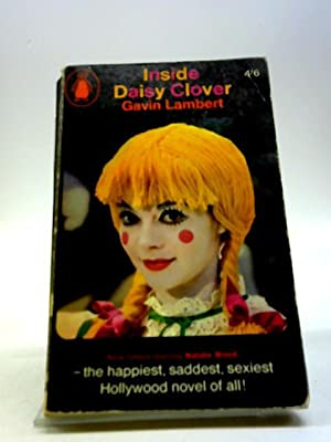 Inside Daisy Clover: Lambert Gavin